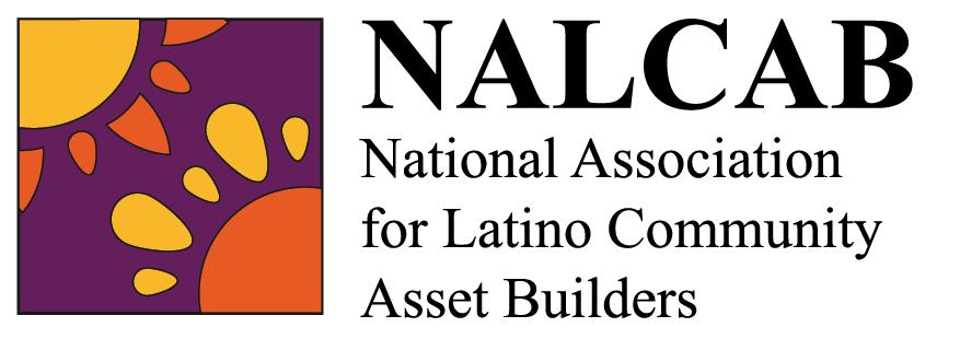 NALCAB_logo copy