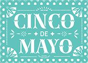 Cinco de Mayo Denver