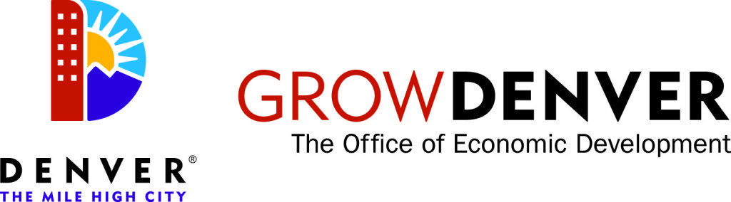 Denver Office of Economic Development
