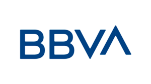 Financial classes are sponsored by BBVA
