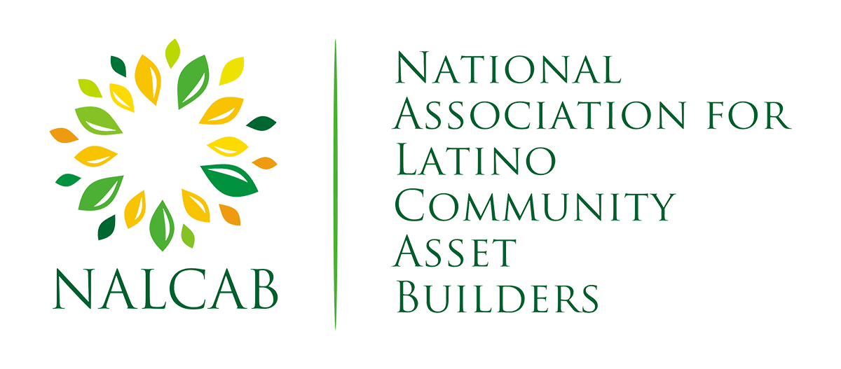National Association of Latino Community Asset Builders