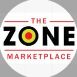 The Zone Marketplace